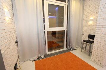 2-комн. квартира, 72 кв.м. на 8 человек, улица Дружбы, 1Б, район Новокуркино, Химки - Фотография 4