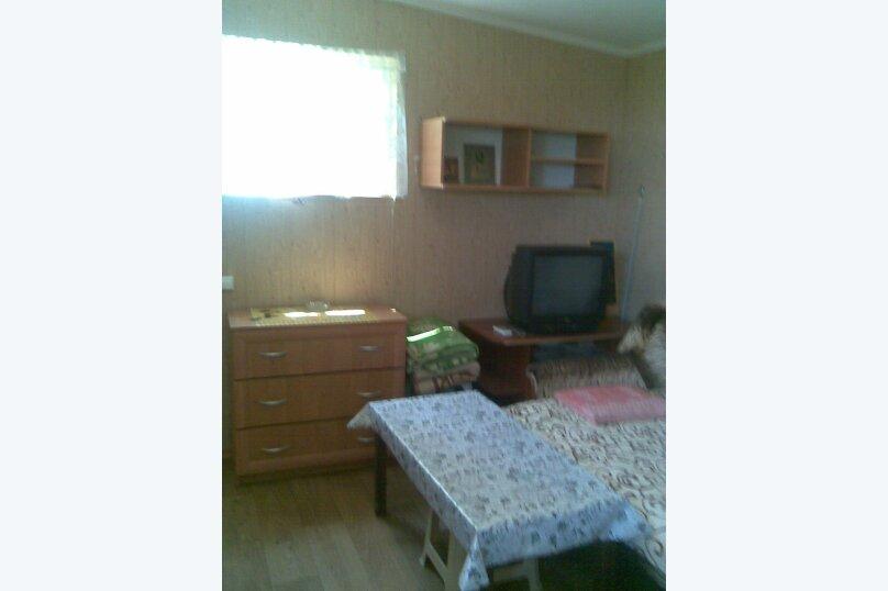 Дом, 16 кв.м. на 3 человека, 1 спальня, улица Ленина, 21, Алупка - Фотография 5
