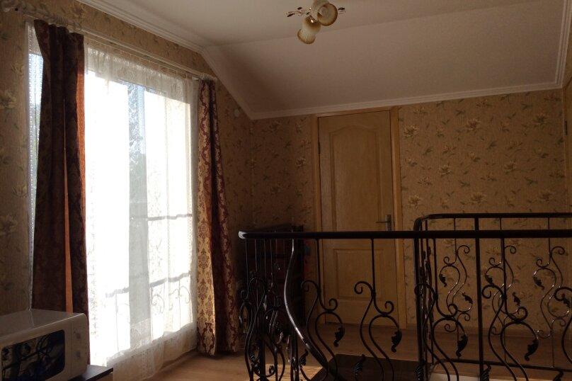 Дача, 60 кв.м. на 4 человека, 2 спальни, 7я Равелинная улица, 33, Севастополь - Фотография 3