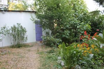 Дом, 28 кв.м. на 4 человека, 1 спальня, улица Ленина, Алупка - Фотография 3