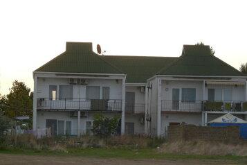 Мини-отель, Кача на 20 номеров - Фотография 3