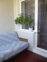 2-комн. квартира, 56 кв.м. на 4 человека, улица Мичурина, Судак - Фотография 4