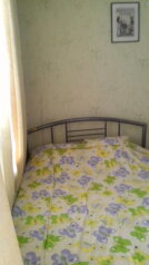 1-комн. квартира, 20 кв.м. на 3 человека, Среднеслободская улица, 4, Ялта - Фотография 3