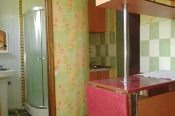2-комн. квартира на 3 человека, Нагорная улица, 19, Алупка - Фотография 2