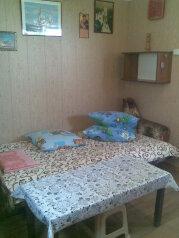 Дом, 16 кв.м. на 3 человека, 1 спальня, улица Ленина, Алупка - Фотография 4