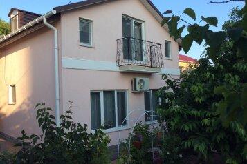Дача, 60 кв.м. на 6 человек, 2 спальни, 7я Равелинная улица, 33, Севастополь - Фотография 1