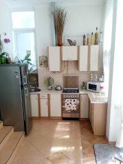 2-комн. квартира, 50 кв.м. на 5 человек, улица Войкова, 3, Ялта - Фотография 4