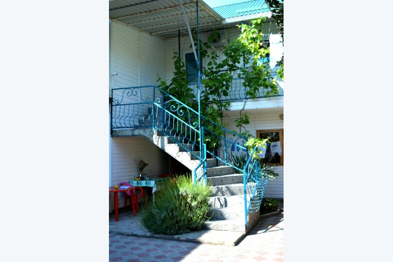 """Мини-отель """"Белый пароход"""", улица Черешневая, 39 на 18 номеров - Фотография 29"""