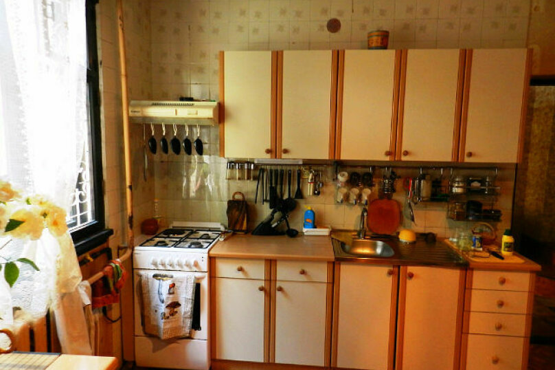 """Дом  """"На Вагулы 4"""", улица Вагулы, 4 на 9 комнат - Фотография 67"""