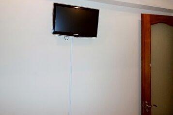 2-комн. квартира, 50 кв.м. на 6 человек, улица Ленина, Алупка - Фотография 4