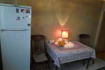 1-комн. квартира, 49 кв.м. на 2 человека, улица Хошимина, метро Просвещения пр., Санкт-Петербург - Фотография 4
