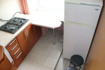 1-комн. квартира, 27 кв.м. на 3 человека, улица Николаева, Ленинский район, Смоленск - Фотография 1