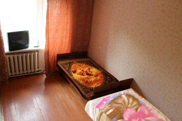 1-комн. квартира, 27 кв.м. на 3 человека, улица Николаева, Ленинский район, Смоленск - Фотография 4