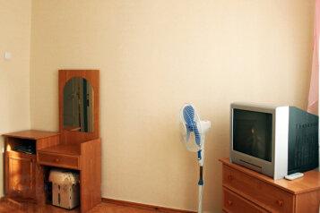 3-комн. квартира, 76 кв.м. на 7 человек, Демышева, Евпатория - Фотография 4