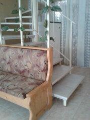 Мини-гостиница,  ул ПАРНИКОВАЯ на 8 номеров - Фотография 1
