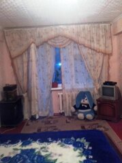 1-комн. квартира, 45 кв.м. на 2 человека, Краснополянская улица, 24, Дзержинский район, Волгоград - Фотография 3