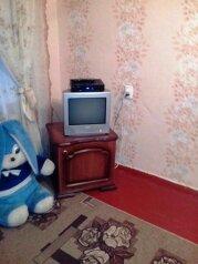 1-комн. квартира, 45 кв.м. на 2 человека, Краснополянская улица, 24, Дзержинский район, Волгоград - Фотография 4