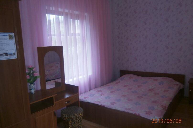 """Гостевой дом """"Уют"""", Южная улица, 4 на 7 комнат - Фотография 55"""