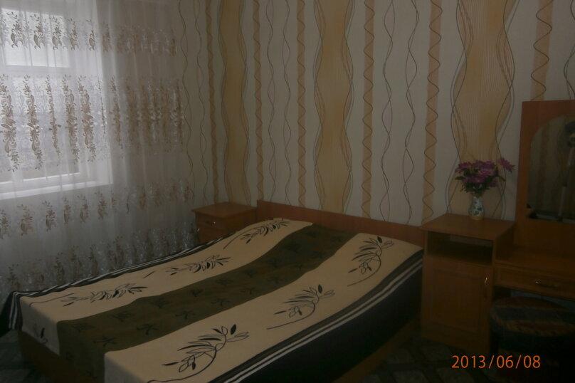 """Гостевой дом """"Уют"""", Южная улица, 4 на 7 комнат - Фотография 56"""