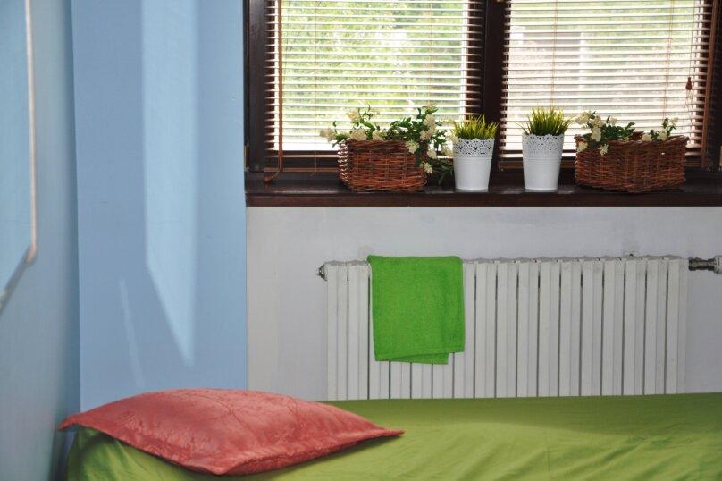 Дом с русской баней, 500 кв.м. на 20 человек, 3 спальни, д. Рыжево, 46а, Егорьевск - Фотография 8
