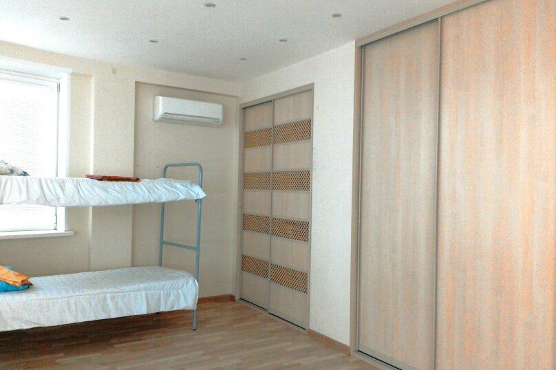 12-местный номер, Новая Басманная улица, 4-6с3, Москва - Фотография 3