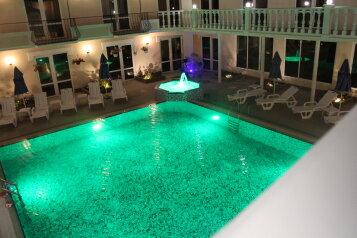 Мини-отель, Каламитская  на 6 номеров - Фотография 1