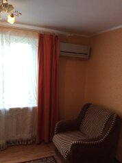 Дача, 40 кв.м. на 4 человека, 2 спальни, 7я Равелинная улица, 33, Севастополь - Фотография 4