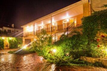 Гостевой дом, Революционная улица на 14 номеров - Фотография 1