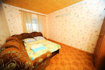 Коттедж, 90 кв.м. на 12 человек, 6 спален, улица Якова Кушнира, Судак - Фотография 4