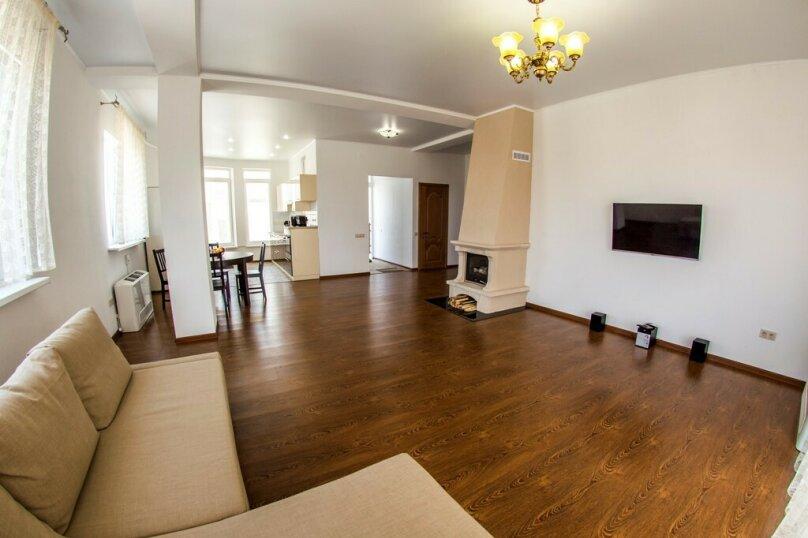 Отдельная комната, Курортный проезд, 41, Джемете - Фотография 1