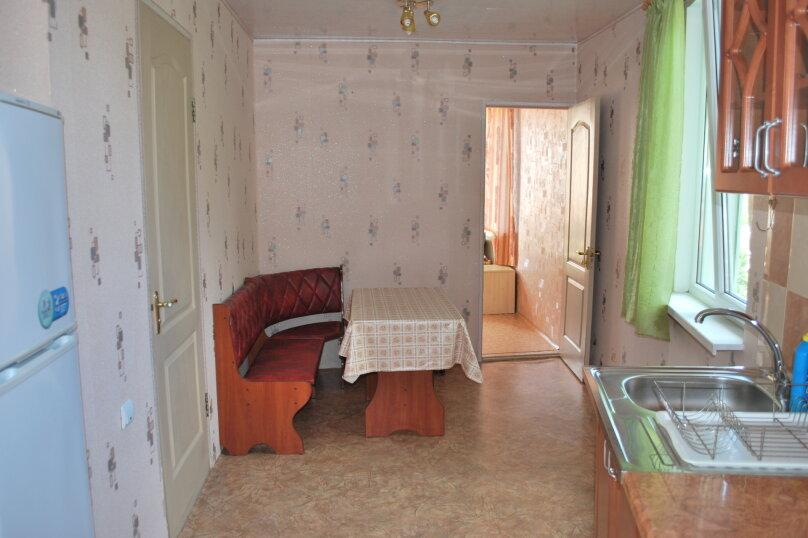 """Гостевой дом """"Чайка"""", ленина , 23 г на 23 комнаты - Фотография 30"""