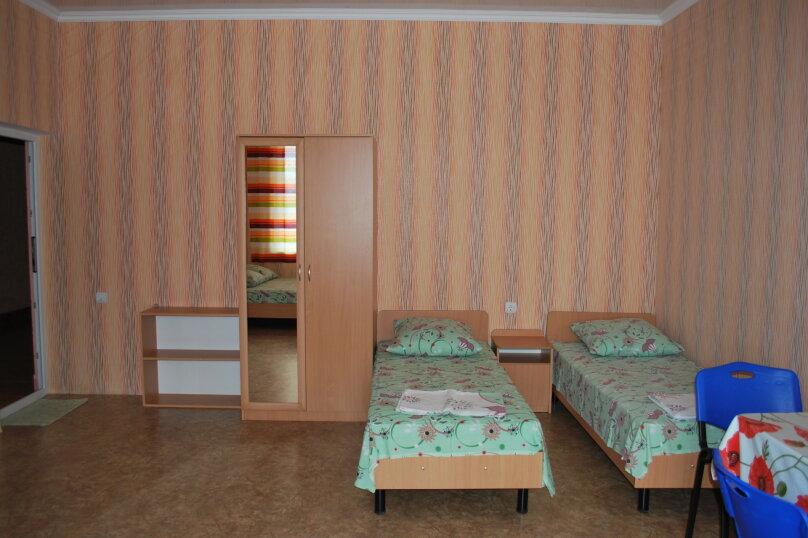 """Гостевой дом """"Чайка"""", ленина , 23 г на 23 комнаты - Фотография 20"""