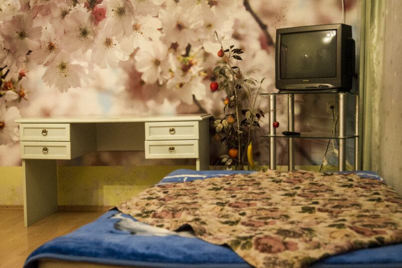 Двухместный номер, улица Нахимова, 22, Геленджик - Фотография 6