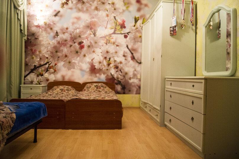 Двухместный номер, улица Нахимова, 22, Геленджик - Фотография 1