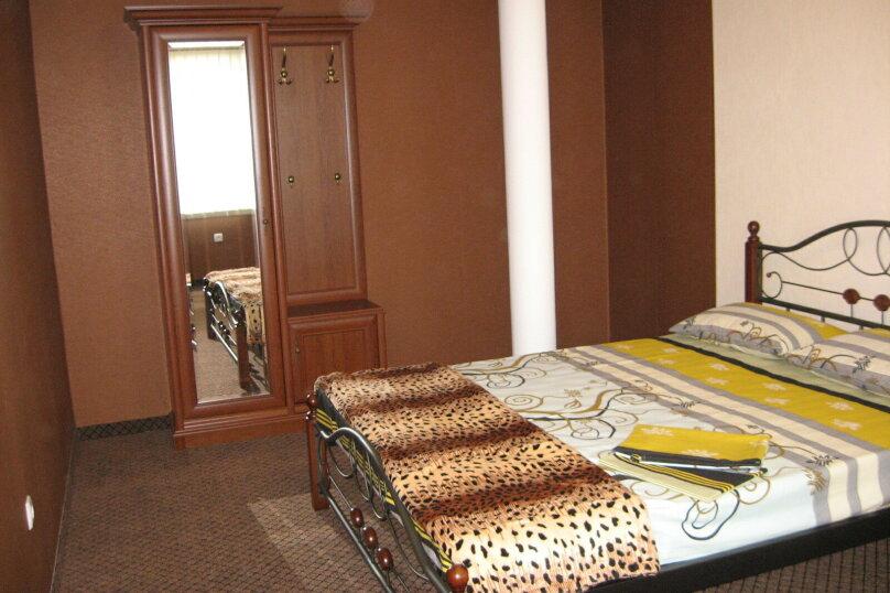 "Гостевой дом ""Оазис"", улица  Кадыр-Амет Мухтара, 13 на 7 комнат - Фотография 27"