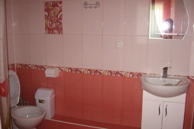 "Гостевой дом ""Оазис"", улица  Кадыр-Амет Мухтара, 13 на 7 комнат - Фотография 28"