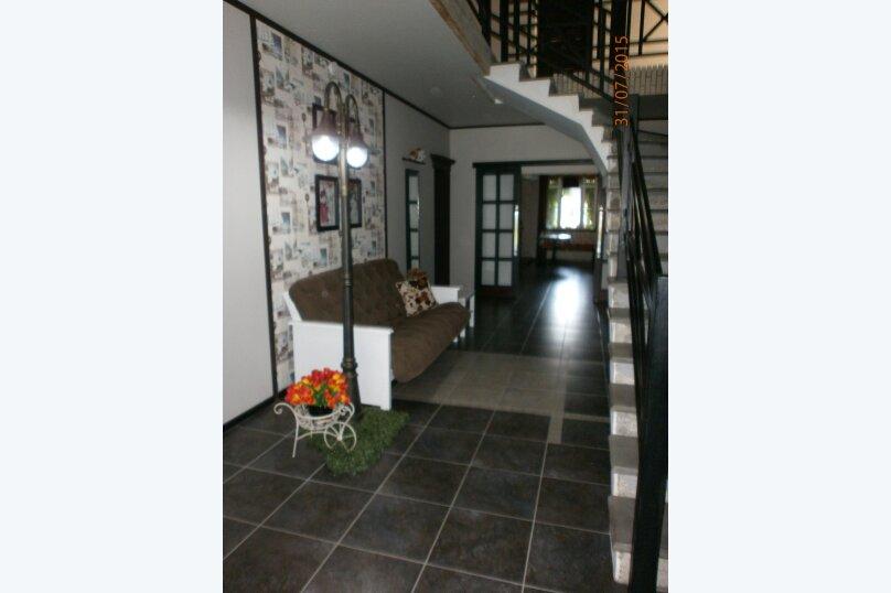 "Гостевой дом ""САВА"", улица Сьянова, 19 на 8 комнат - Фотография 41"