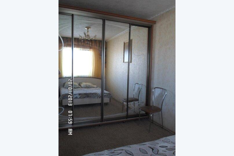 Отдельная комната, Лучистая, 27, Судак - Фотография 2