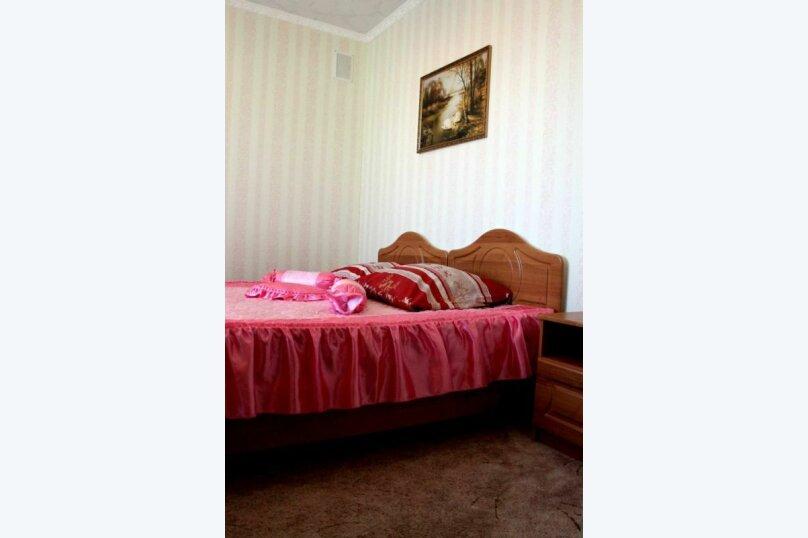 Отдельная комната, Лучистая, 27, Судак - Фотография 3