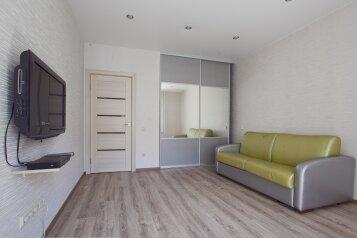 1-комн. квартира, 45 кв.м. на 3 человека, Московский проспект, Центральный район, Выборг - Фотография 2