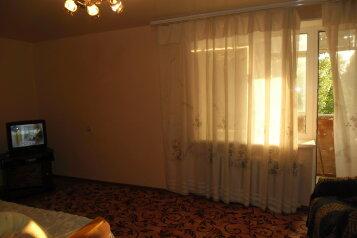 1-комн. квартира, 35 кв.м. на 2 человека, улица Костюкова, 1, район Харьковской горы, Белгород - Фотография 4