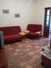 Апартаменты в Форосе, улица Терлецкого на 3 номера - Фотография 3