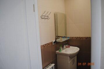 1-комн. квартира на 3 человека, улица Чехова, 31, Феодосия - Фотография 3