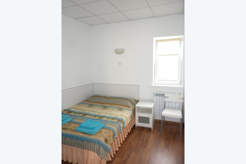 Отдельная комната, Лесная, 25, Должанская - Фотография 2