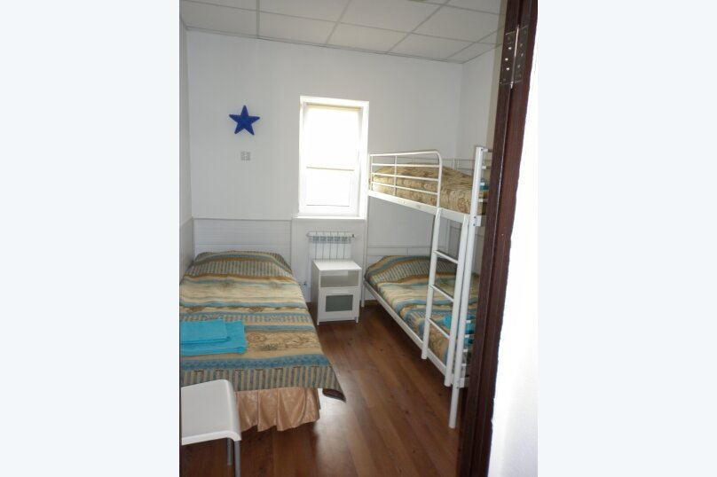 Отдельная комната, Лесная, 25, Должанская - Фотография 3