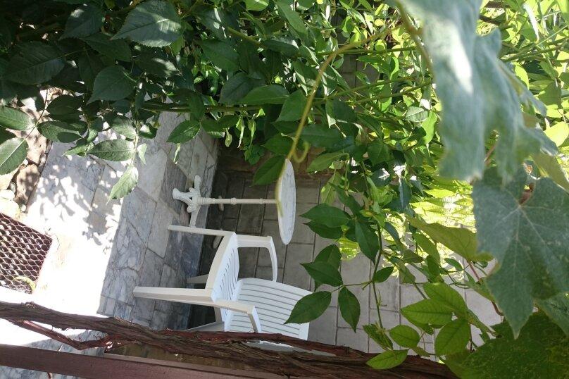 """Гостевой дом """"На Семашко"""", улица Семашко, 33 на 2 комнаты - Фотография 13"""