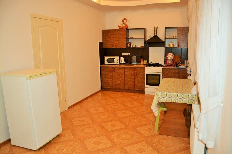 Дом под ключ, 100 кв.м. на 8 человек, 2 спальни, улица Школьная, 13, Судак - Фотография 19