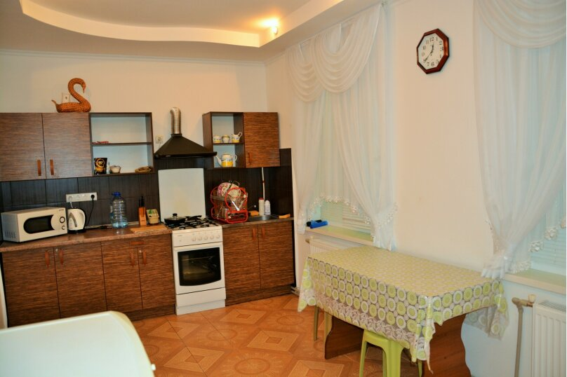 Дом под ключ, 100 кв.м. на 8 человек, 2 спальни, улица Школьная, 13, Судак - Фотография 20