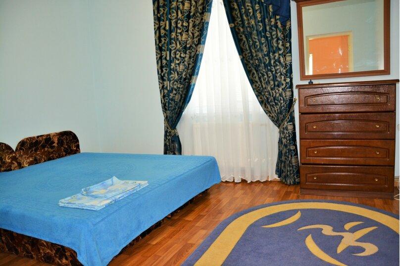 Дом под ключ, 100 кв.м. на 8 человек, 2 спальни, улица Школьная, 13, Судак - Фотография 22
