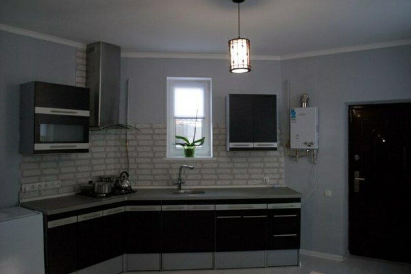 Дом- студия, 35 кв.м. на 2 человека, 2 спальни, Караимская улица, 29, Евпатория - Фотография 5